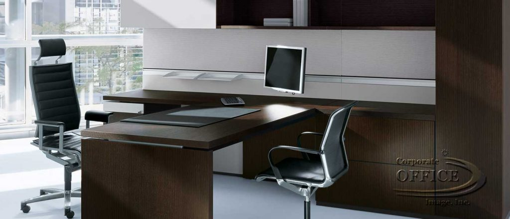 brand_new_office_furniture