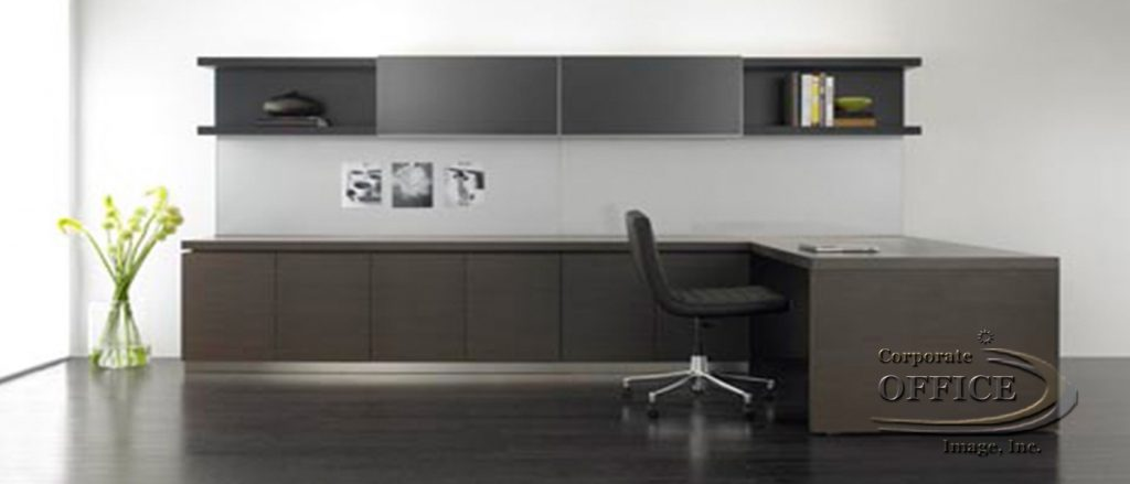 clean_office_furniture