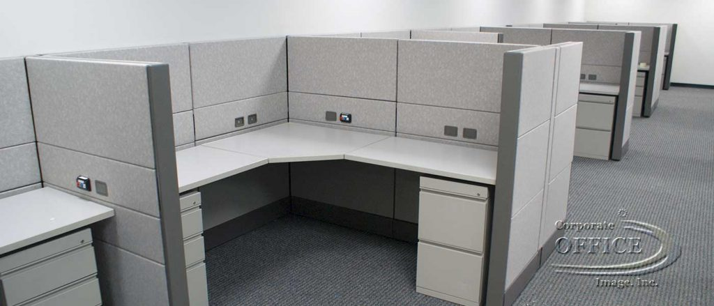 complete_office_furniture_services
