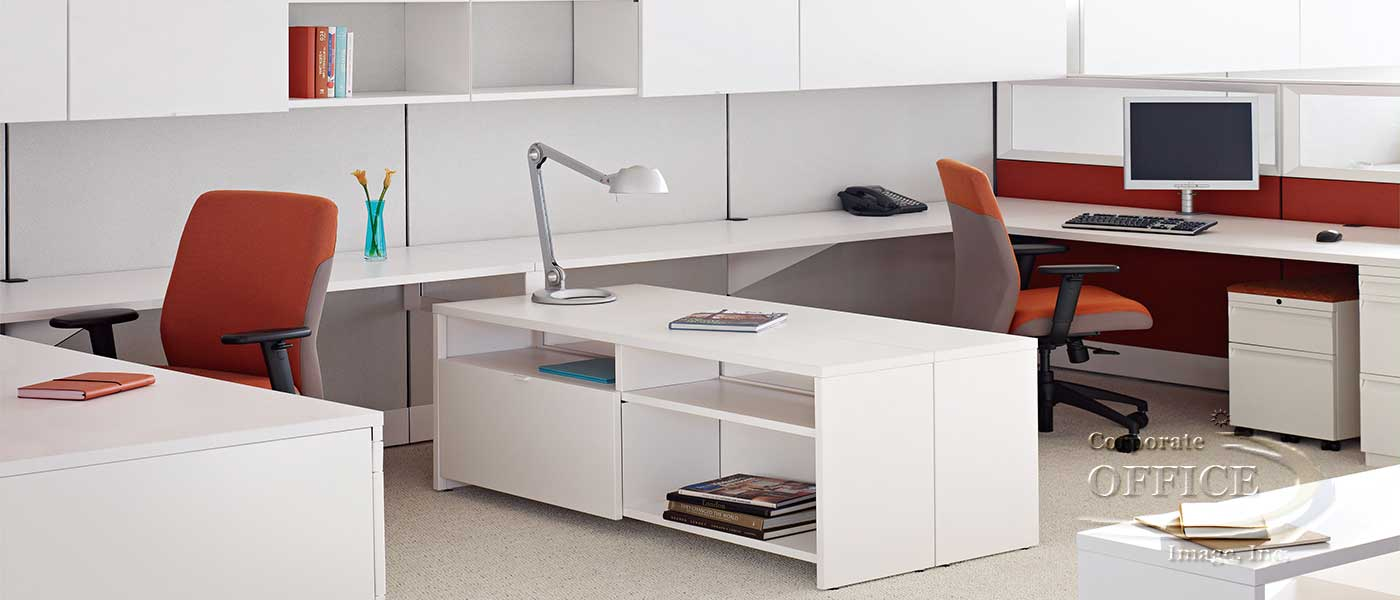 modern_office_furniture
